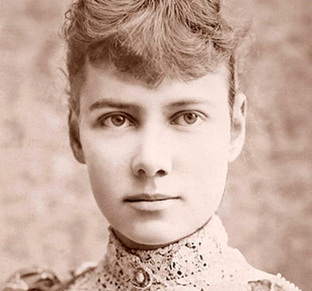 L2F Apr 18 pic women travelers Nellie Bly