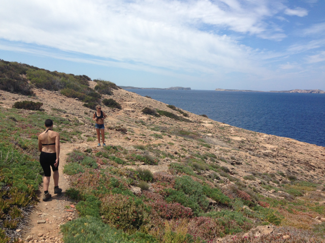 L2F May 18 pic Spain Ibiza hikes lede pic Allison Yates