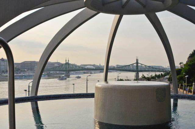 Rudas_Thermal_Baths_Hungary_Budapest