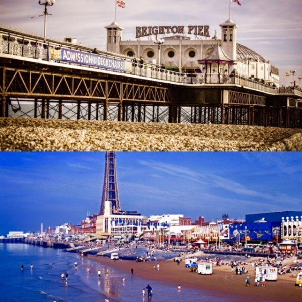 L2F Jul 18 pic Britain Brighton-Blackpool