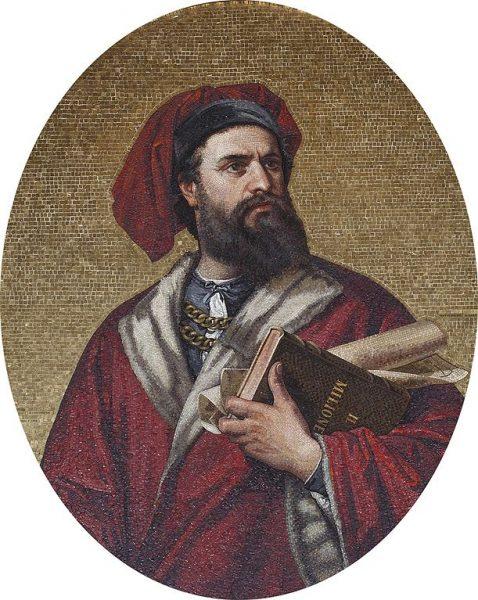 L2F Jul 18 pic travelers history Marco Polo Wikipedia