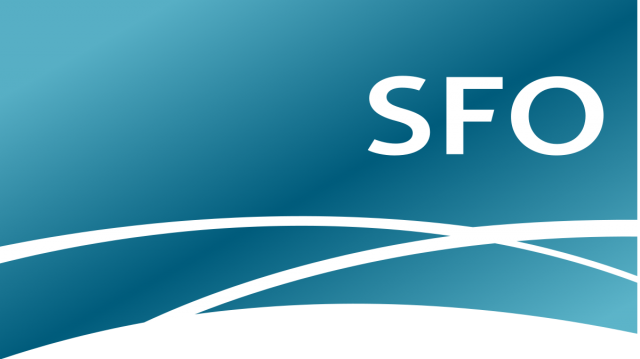 SFO_Logo_1200px_color