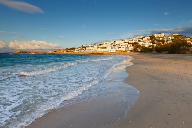 L2F Aug 18 pic Europe Lonely Planet Greece Cyclades Donoussa shutterstock_582483916