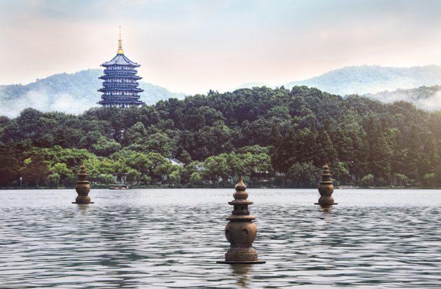 L2F Sep 18 pic China Hangzhou West Lake three mirrors shutterstock_441156658