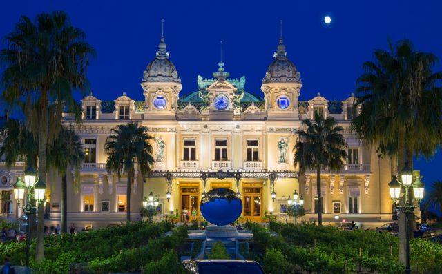 L2F Sep 18 pic Monaco Casino Monte-Carlo shutterstock_155335406