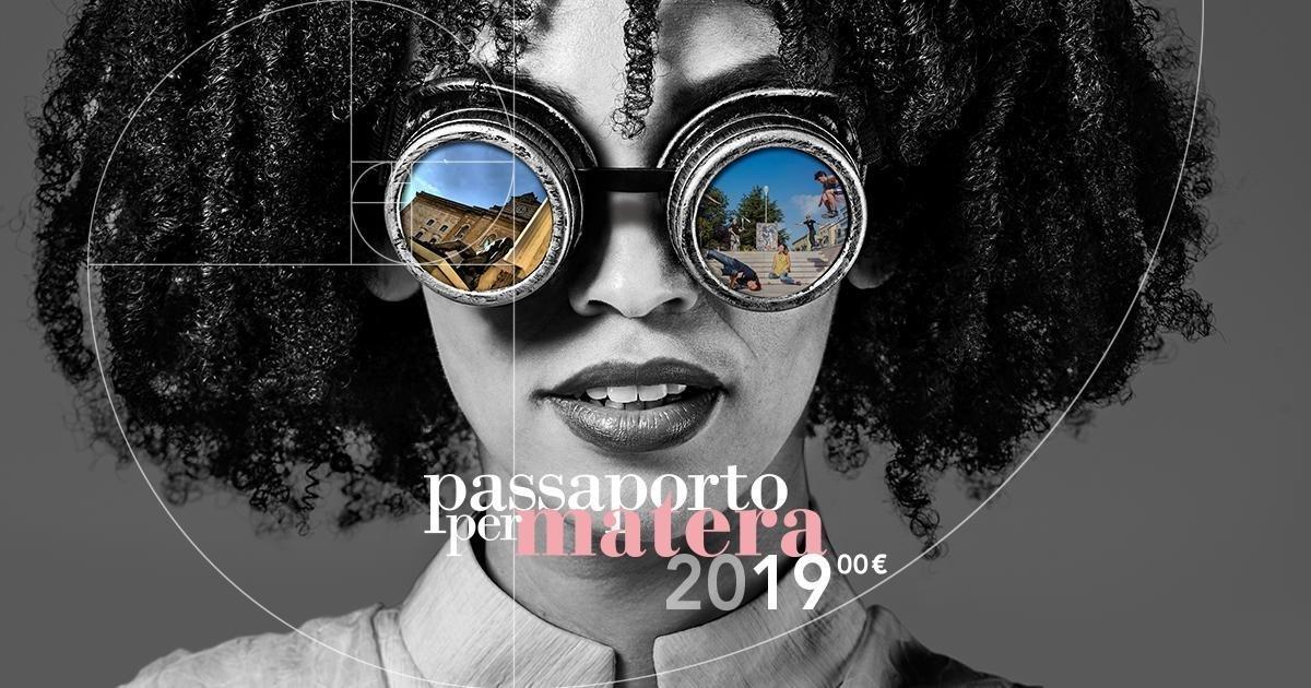 L2F Jan 19 pic Italy Matera 2019