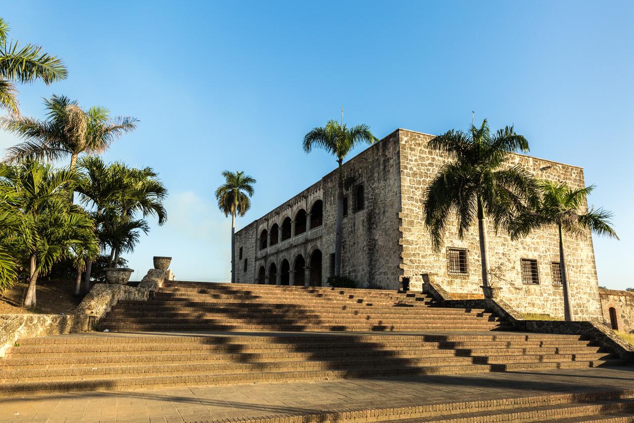 The best of Santo Domingo in Dominican Republic