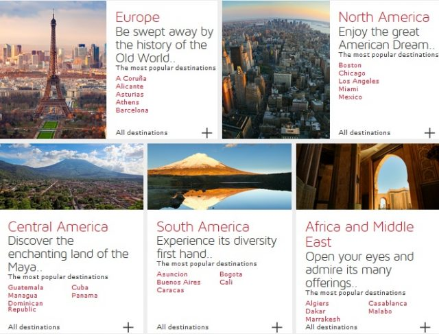 L2F Apr 19 pic destination guides