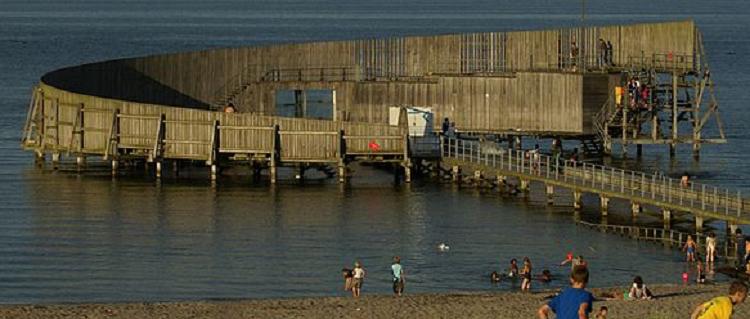L2F Aug 19 pic Denmark Copenhagen Kastrup Sea Bath Wikipedia