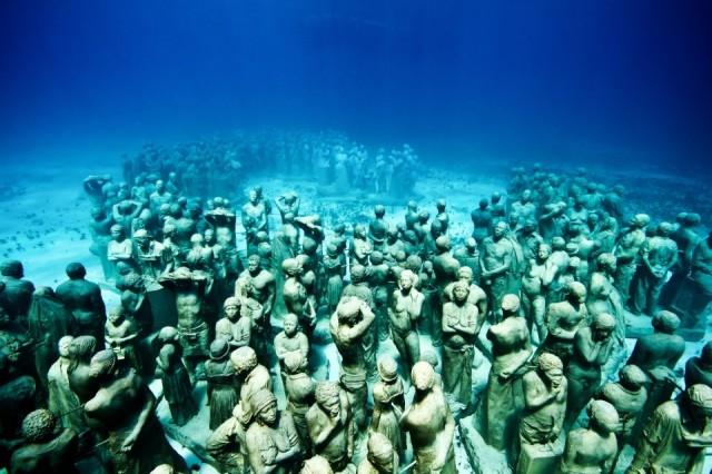 16-overview-evolution-mexico-jason-decaires-taylor-sculpture