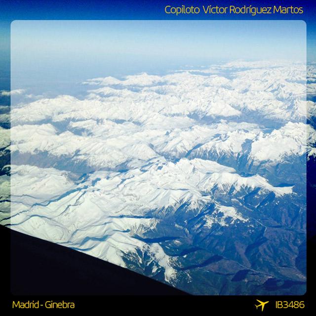 Ibers_VictorRodriguezMartos_Pirineos