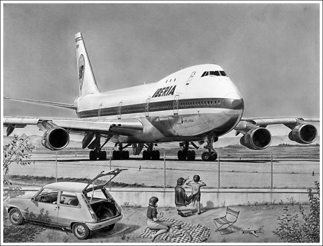 747_02