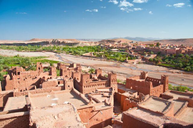 Ait_Ben_Haddou_Marruecos_África_Dani_Keral_Un_Viaje_Creativo
