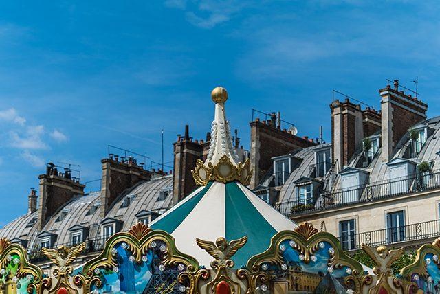 Algo_Que_Recordar_París_Francia
