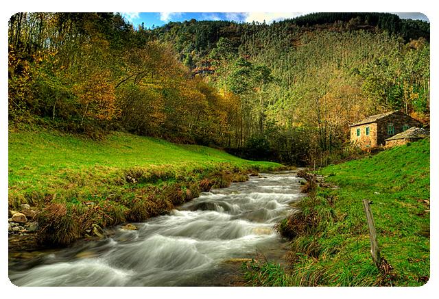 Asturias-2