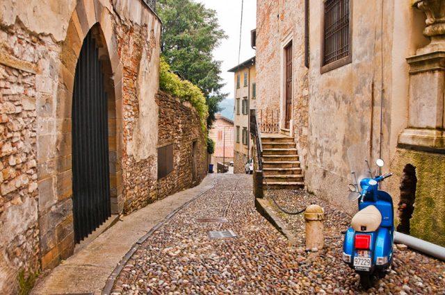 Bérgamo_Italia_Lombardía_Dani_Keral_Un_Viaje_Creativo
