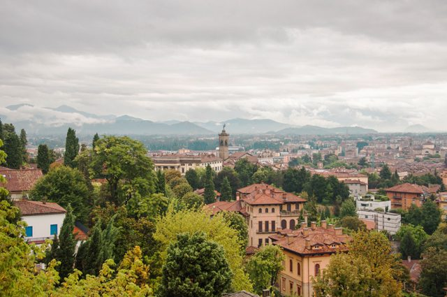 Bérgamo_Lombardía_Italia_Dani_Keral_Un_Viaje_Creativo