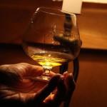 Bebida Alcoholica Licor 43 Espana www.bluewaikiki.com
