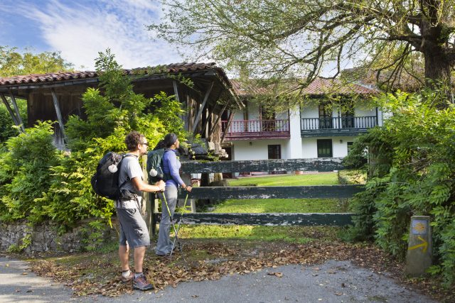 Camino-Norte-Camino-Primitivo-Asturias-Santiago-min