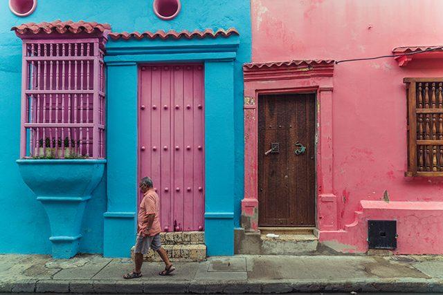 Cartagena_Indias_Colombia_Algo_Que_Recordar