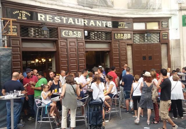 Casa-Labra-Madrid-Puerta-Sol-Rastro