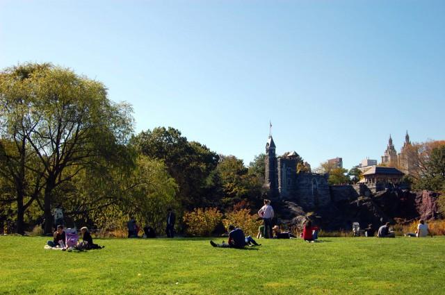 Central-Park-640x425