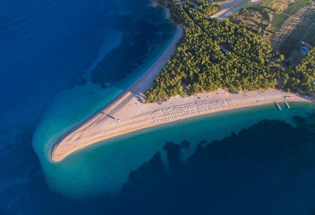 Croacia-Costa-Dálmata-Brac-Zlatni-Rat-296316470-640x438
