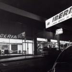 Delegación de Iberia en Guatemala
