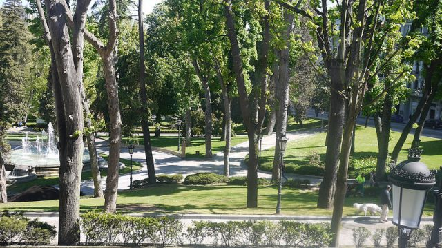 España_Asturias_Oviedo_Campo_San_Francisco_Gonmi