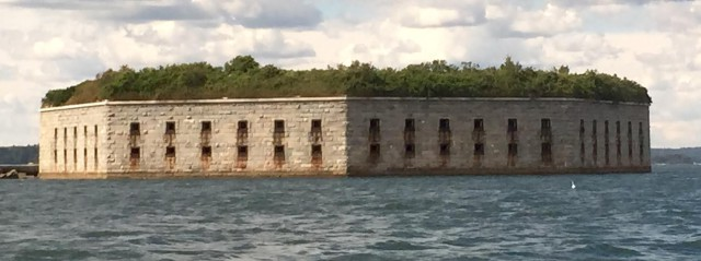 Fort_Gorges_Portland_Maine