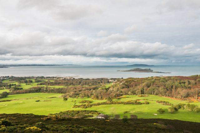 Howth_Irlanda_Dublín_Dani_Keral_Un_viaje_Creativo