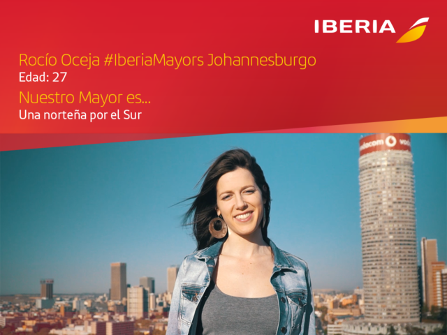 iberia_mayors_ficha_fb_johannesburgo