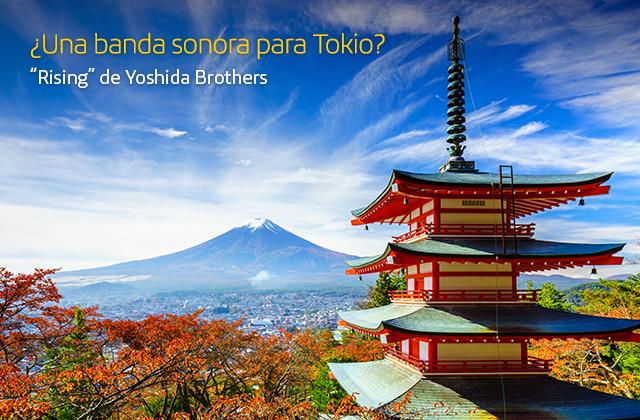 Iberia_Mayors_mayors_bannerblog_Tokio