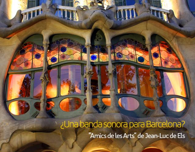 Iberia_Mayors_mayors_bannerblog_barcelona_1