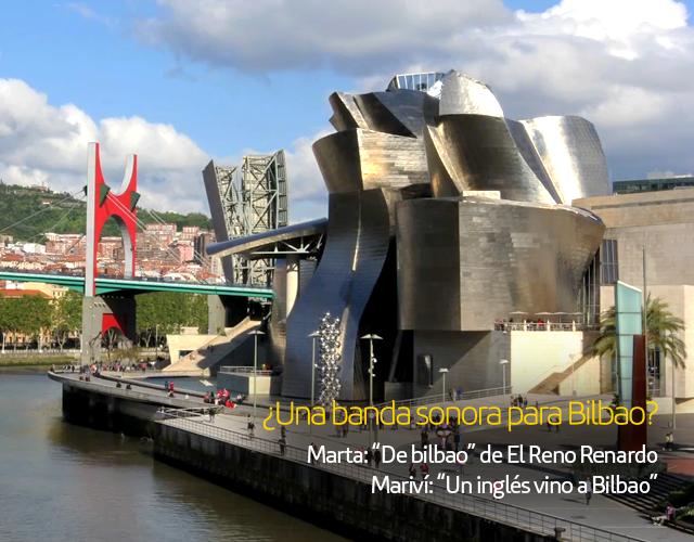 Iberia_Mayors_mayors_bannerblog_bilbao
