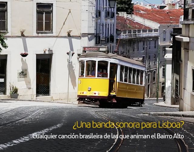 Iberia_Mayors_mayors_bannerblog_lisboa