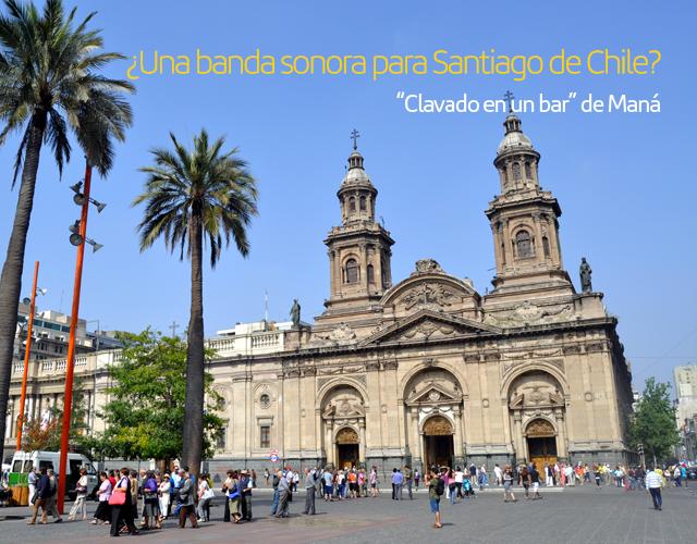 Iberia_Mayors_mayors_bannerblog_santiagodechile_1