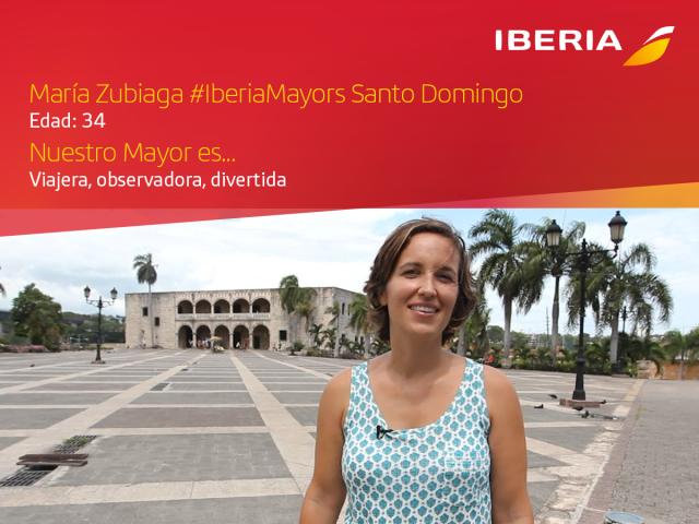 Iberia_Mayors_mayors_ficha_FB