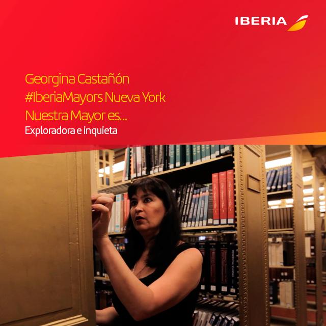Iberia_Mayors_mayors_ficha_NY