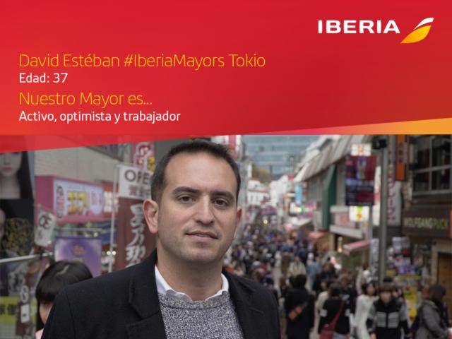 Iberia_Mayors_mayors_ficha_Tokio