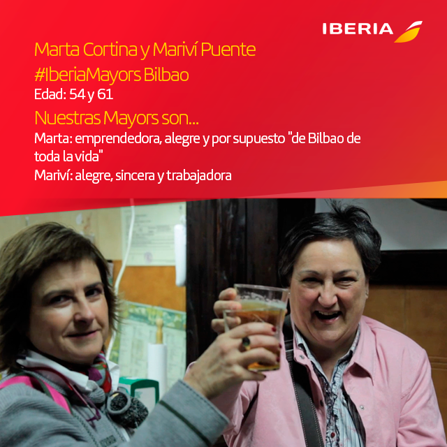 Iberia_Mayors_mayors_ficha_bilbao