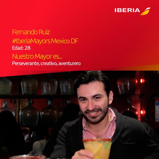 Iberia_Mayors_mayors_ficha_mexicodf