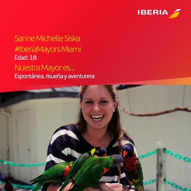 Iberia_Mayors_mayors_ficha_miami