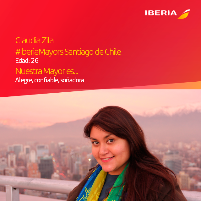 Iberia_Mayors_mayors_ficha_santiagodechile