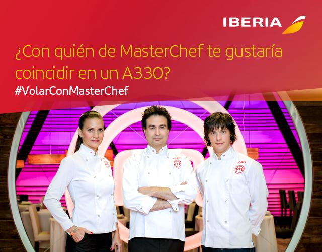 Iberia_masterchef_tw-blog