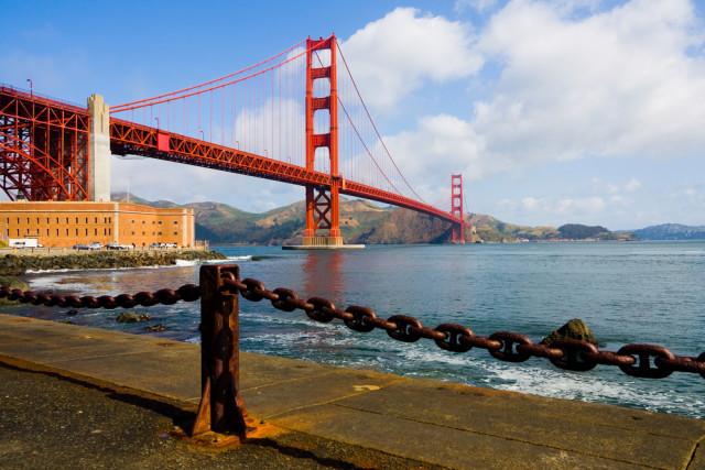 L2F Jan 16 pic USA California San Francisco Golden Gate Bridge shutterstock_41192452 (1)