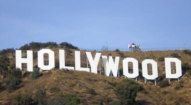 Letrero-de-Hollywood-640x353