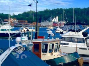 Maine_ BoothBay_Harbor_Nueva_Inglaterra