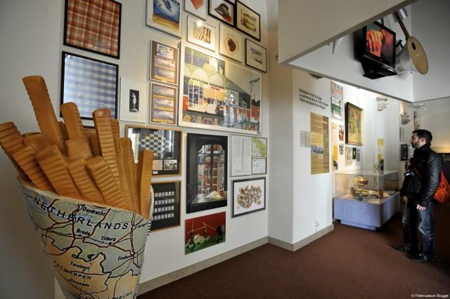 Museo-Patatas-Fritas-Brujas-Belgica-Frietmuseum