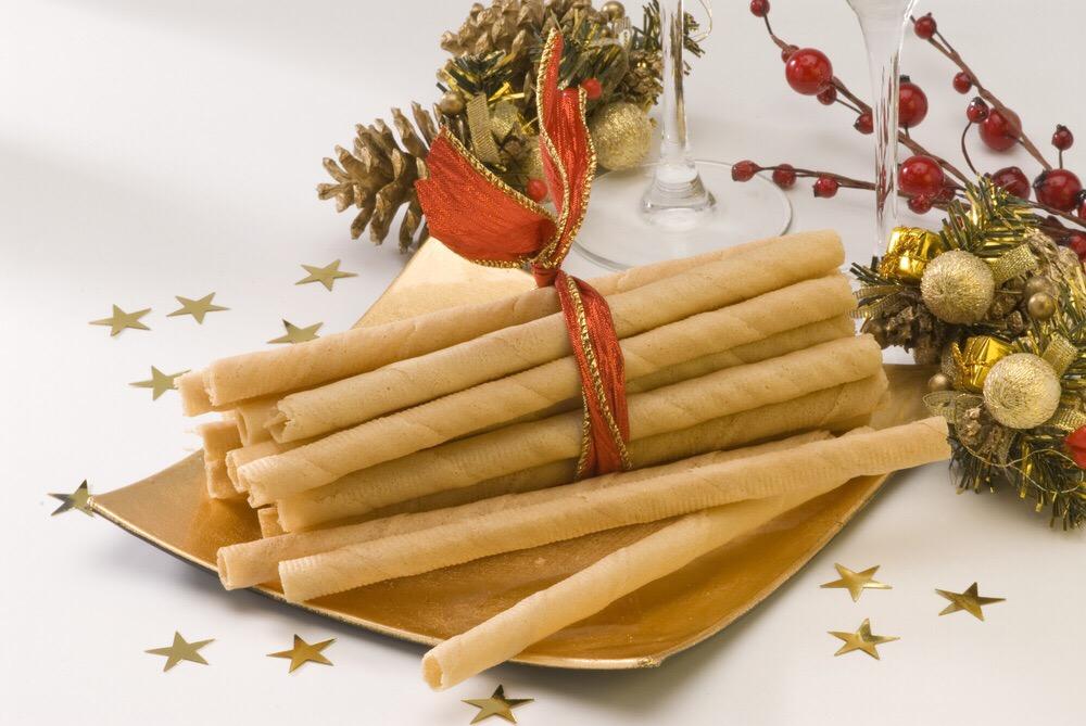 Neulas_Barquillos_Cataluña_Postres_Navidad_España
